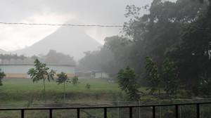hurricane-pic
