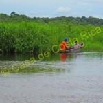 cano negro boat tour