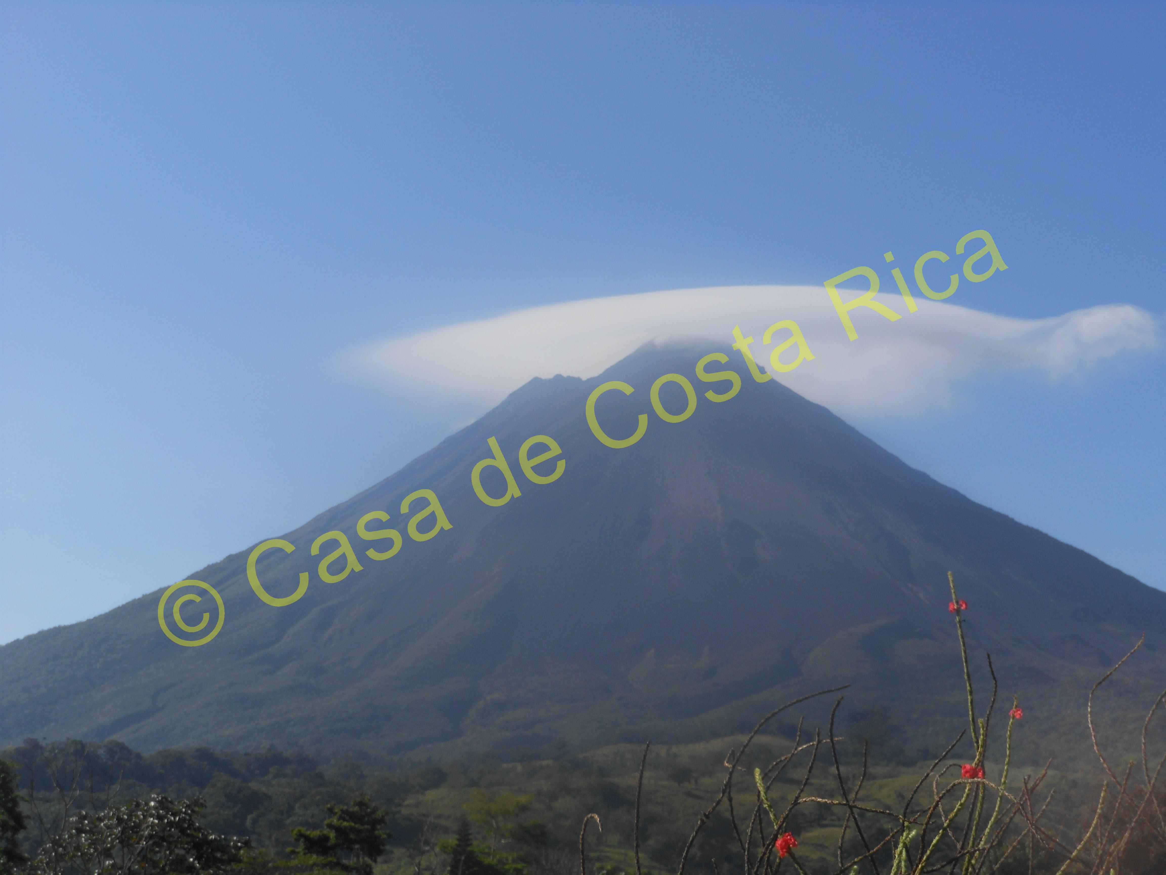 Costa Rica Autumns camera 091