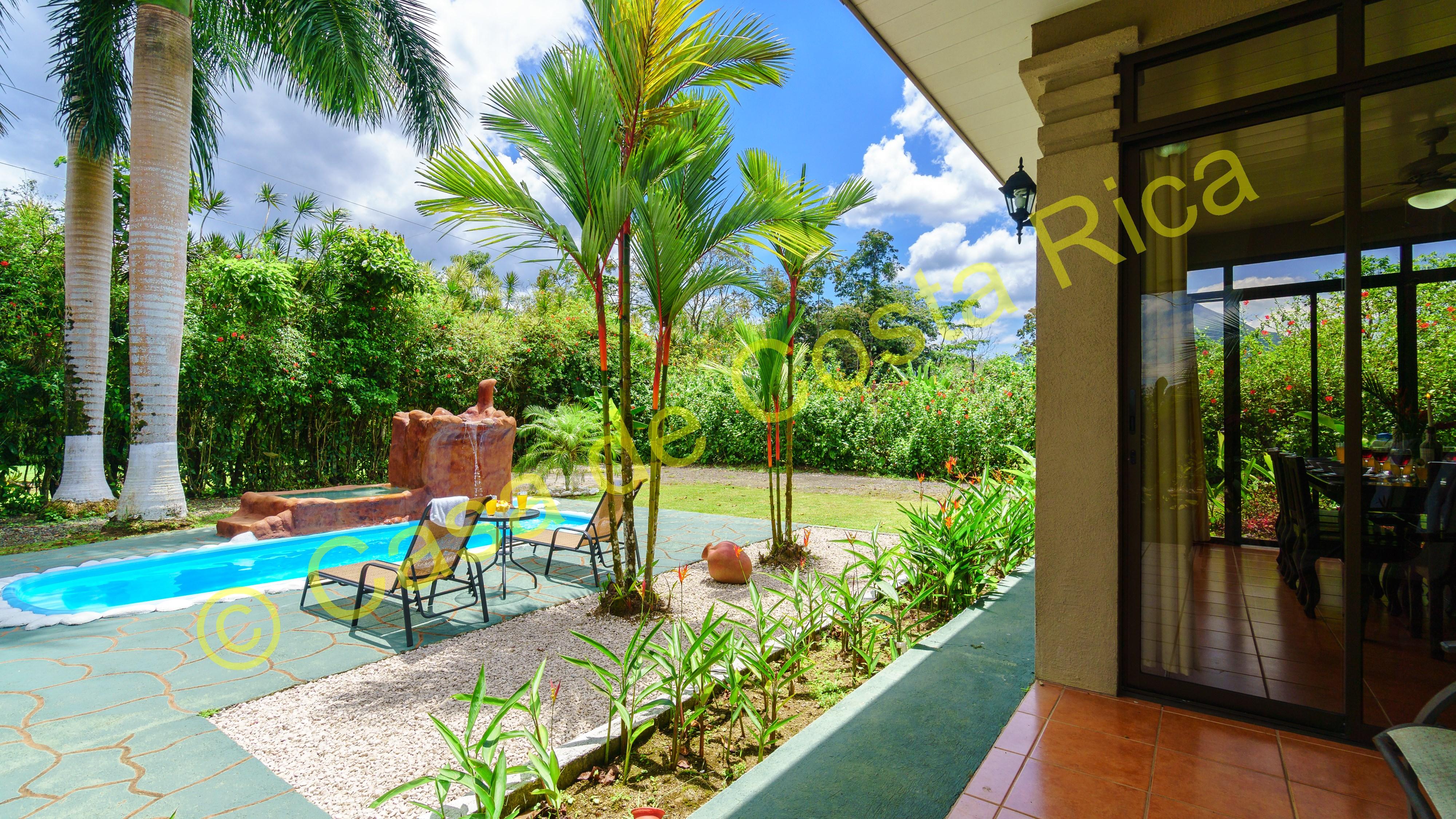 Palm_House (4)