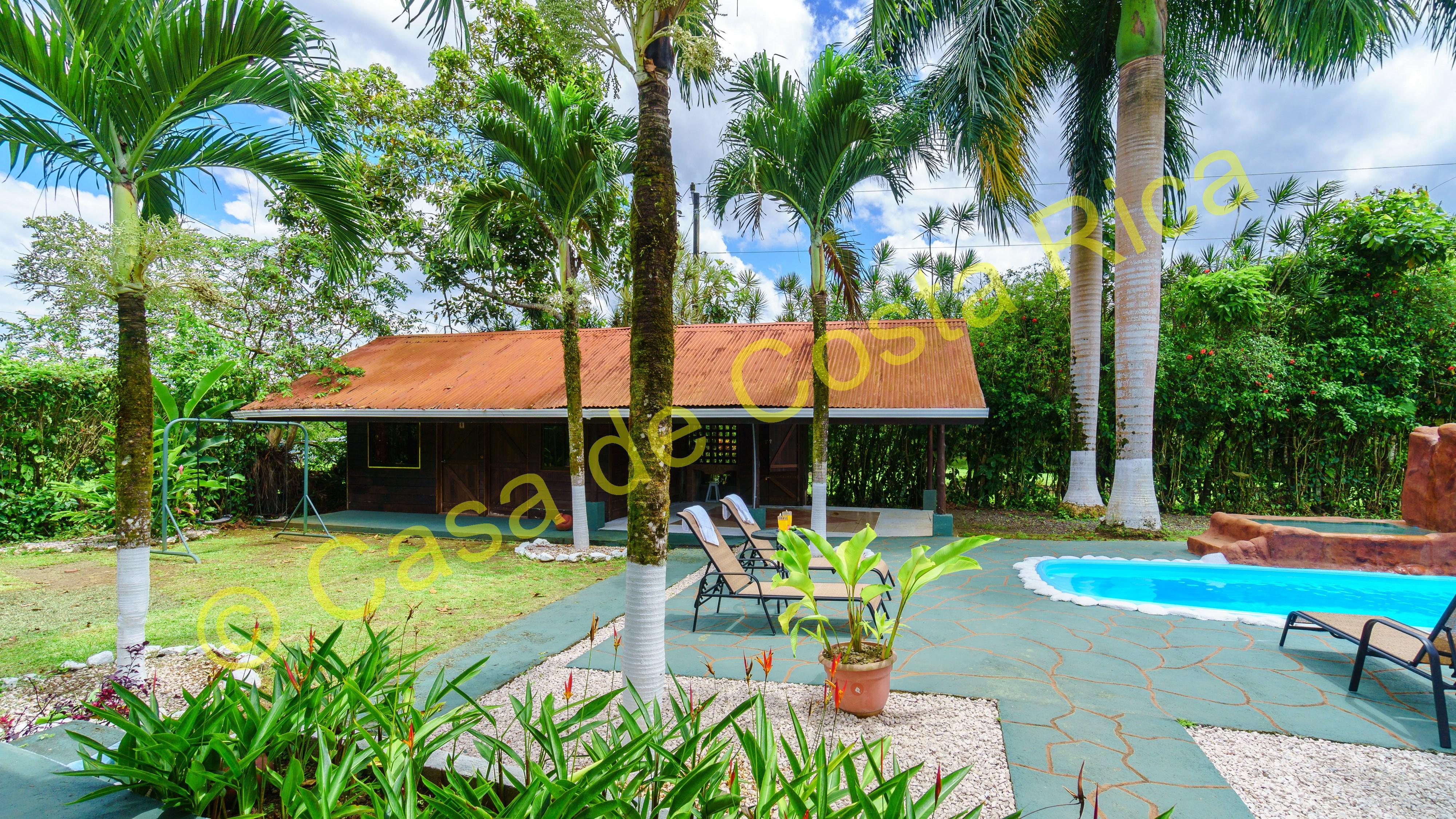Palm_House (6)