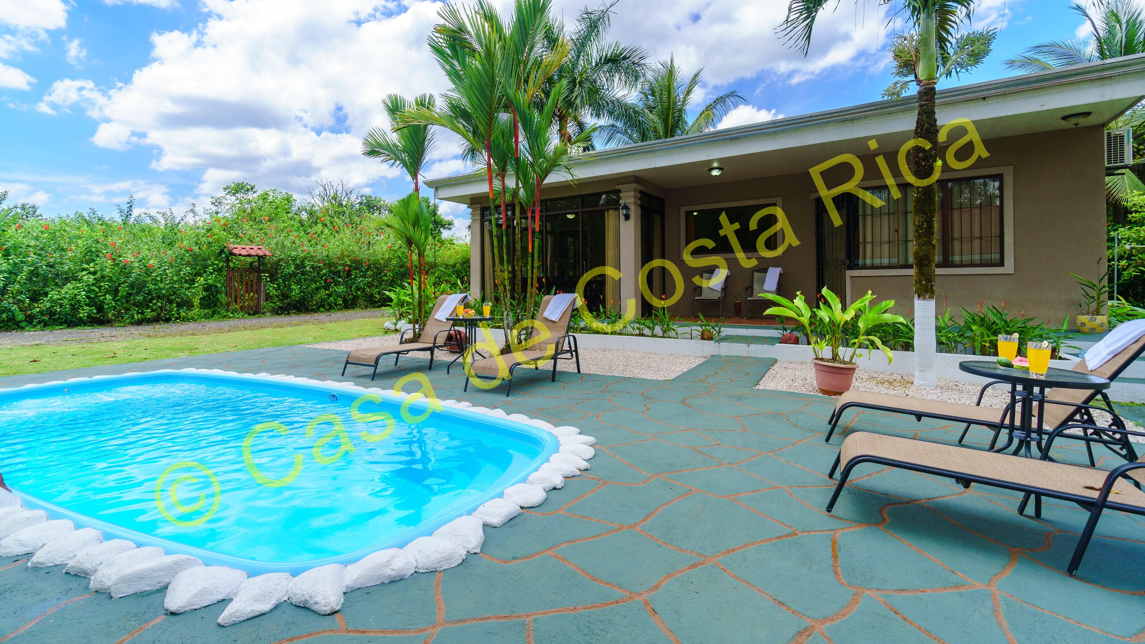 Palm_House (8)