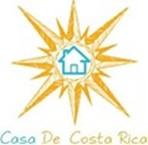 Logo of us