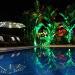 lights in costa rica